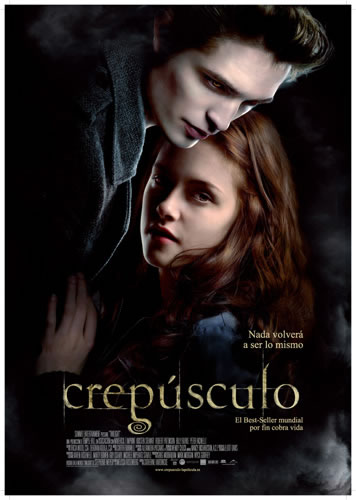 crepusculo-poster.jpg